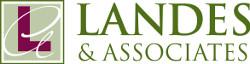 Landes-Logo-Horizontal