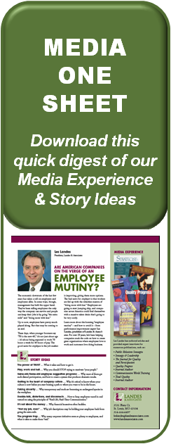 Download Media One Sheet