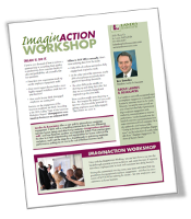 imaginaction-workshop-sheet