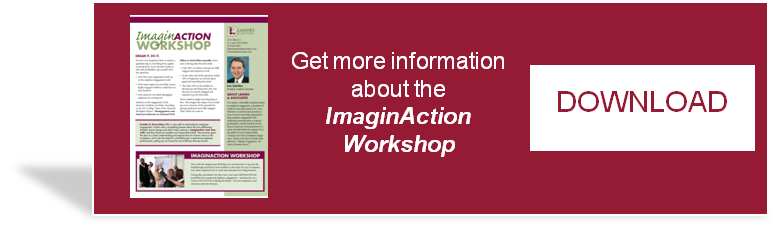 Download more info about the ImaginAction Workshop
