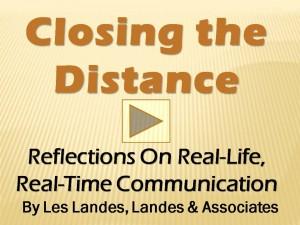 closingthedistance-playbutton
