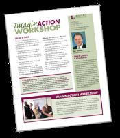 imaginaction-workshop-sheet