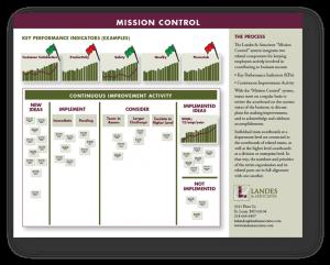 mission-control-scoreboard-illustration